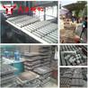廠家直銷全自動墊塊磚機鋼筋保護層墊塊磚機混凝土墊塊磚機水泥標磚墊塊機