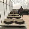 厂家推荐小型全自动六角护坡砖机水泥护坡砖机设备生产厂家