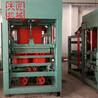 建材生产加工机械