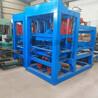 铺装工程釉面砖砖机