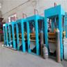 水工磚砌塊成型機