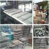 建筑垃圾制磚機設備ZCHZ3-15混凝土水泥支撐墊塊機水泥長條墊塊機