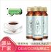 30ml袋装果蔬植物饮品低聚肽液体饮品代加工厂OEM