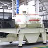 泰成机械做制砂机的专业厂商打造高品质的品牌