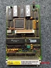 維修羅蘭印刷機維修羅蘭700印刷機電路板1064復位板圖片