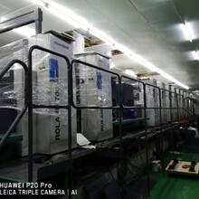 回收羅蘭700印刷機羅蘭700印刷機電路板及配件圖片