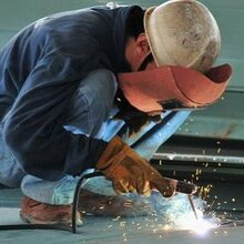 廣州焊工證,焊工操作證培訓,焊工速考證報名,英杰職業教育