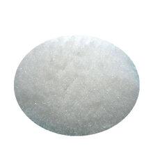 AOSα-烯基磺酸钠乳化去污润湿钙皂分散力发泡剂丝光处理图片
