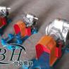 KCB-633不銹鋼齒輪油泵,KCB-633不銹鋼齒輪泵