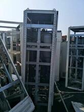 今日;许昌废铜回收价格咨询图片