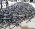 欢迎;济南电缆铜回收多少钱一