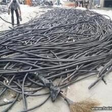 报价;济源铜管回收公司怎么样图片