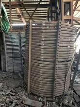 今日;河西废电机线回收行情图片