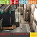 青島國標5754鋁板5754-H111鋁合廠家