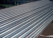 2017铝棒铝板型材厂家-5052铝棒铝板-