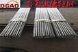 1.3333鋼板1.3333焊接性能好博虎廠家供應