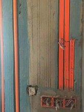 乌鲁木齐家庭装修水电您所不知道的事,乌鲁木齐装修公司业之峰装饰告诉你