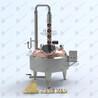 多功能蒸馏设备精油纯露萃取设备紫铜蒸馏可定制
