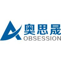 东莞市奥思晟自动化设备有限公司