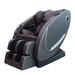 按摩椅一般价格多家外企在使用的厂家直销按摩椅一般价格多少钱