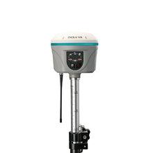 广西南宁GPS华测T3工程型智能机GPS/GNSS/RTK四所合一专用测绘仪
