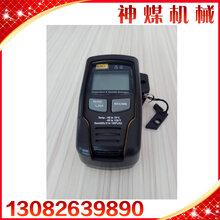 YWSD100温湿度记录仪厂家供应,YWSD100温湿度记录仪制造商