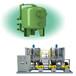 供應甘肅蘭州氣浮設備生產