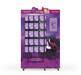 潘多拉魔盒福袋机全天24小时服务,体现人性化管理