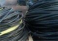 涿州电缆回收图片