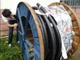 特種電纜回收圖片