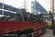 白云鄂博礦區廢電纜回收