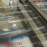 北京市宣武区艾珀耐特阳光板980采光板量大优惠