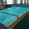 北京市朝阳区艾珀耐特阳光板1050采光板质量过关