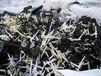 吉安市塑胶回收公司认皇嘉