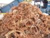 宜春市紅銅沙回收多少錢一斤