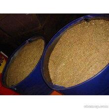 婁底市回收多少錢一斤