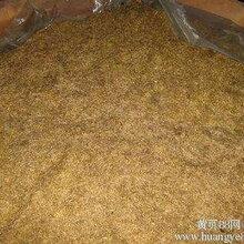 福州市回收多少錢一斤