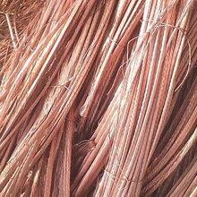 來賓市不銹鋼刨絲回收優先找皇嘉