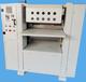 壓紋機廠家實木壓紋機金屬壓紋機紙張壓紋機