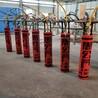 生产销售液压劈裂机厂家