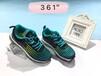 品牌兒童運動鞋童鞋廠家直銷