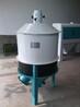 面粉廠糧庫專用吸風分離器吸風面積大省時省力廠家直銷