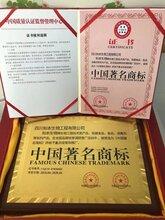 锡林郭勒市企业管理企业认证找谁办