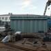 脱硫除尘器A黎城县县脱硫除尘器A脱硫除尘器生产商