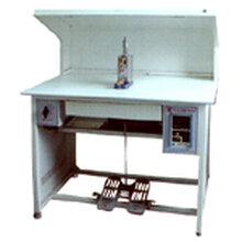 温度传感器专用点焊机PW105K型图片
