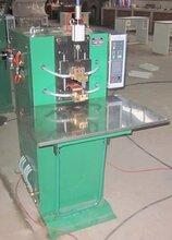 PW20Q型立式气动精密交流钎焊机图片