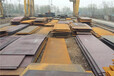 生產廠家高強鋼板現貨Q550鋼板Q690鋼板Q960鋼板