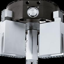 德国ZIMMER畅销产品3指定心抓手GD300系列GD304NO-C图片