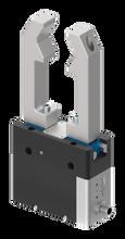 德国ZIMMER2指平行抓手GEP5000系列GEP5010IL-00-A图片