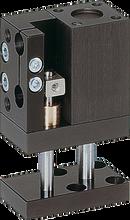 德国ZIMMER线性气缸LI系列LI30-30图片